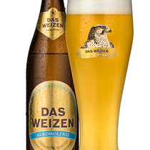 Falken - Das Weizen Alkoholfrei