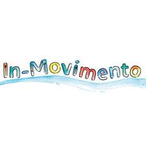 Bewegungspädagogin, Franklin-Methode