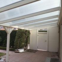 veranda Apeldoorn