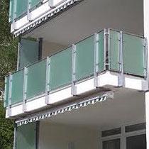 Werkbild Röhm