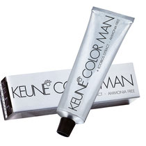 KEUNE COLOR FOR MAN