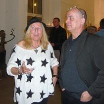 CAGrundei im Gespräch mit Holger Schmidt