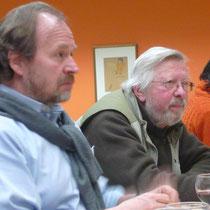 Raimund Stecker-Jochen Duckwitz