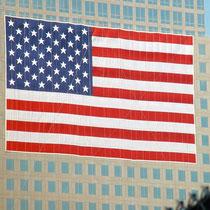 9/11, New York und Dallas, 11. September 2002 © Robert Hansen