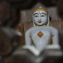 Rajasthan, Indien. Oktober 2010 © Robert Hansen