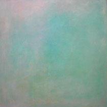 記憶の光   2013 油彩  キャンバス S20号 個人蔵