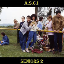 Poule de classement Seniors II à Hochfelden