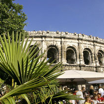 28th International Conference for Holistic Vision - Nîmes, France