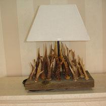[Lampen] <h3>Lampen, Moebel und Wohnaccessoires</h3><p>Lampen</p>