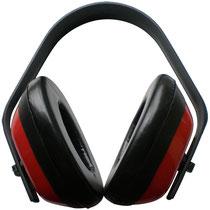 Model #402 Ear-Muff with CE Certificate of EN352-1:2002