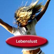Lebenslust 3-Tages-Workshop