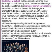 Hermann Becke, Der Opernfreund 18. 2. 2020