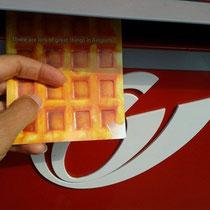 ©Emilie en Wallonie | Ecrit | Cartes postales | Liège