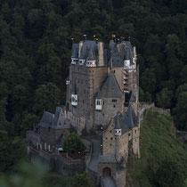 Burg Eltz | Germany