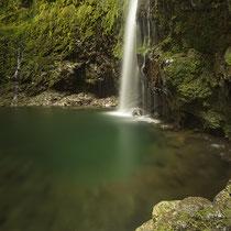 Levada do Caldeirão Verde | Madeira | Portugal