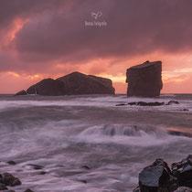 Mosteiros Beach | São Miguel | Açores | Portugal