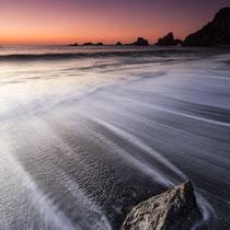 Zamora Beach | La Palma | Spain