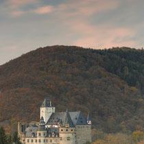 Schloss Bürresheim  | Germany