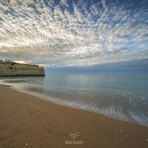 Nossa Senhora da Rocha | Algarve | Portugal