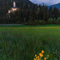 Dolomites | Italy