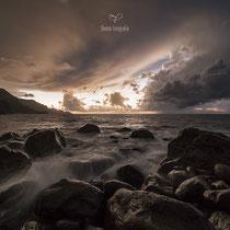 Guayedra Beach | Gran Canaria