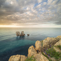 Manzano   Northern Spain