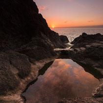 Cueva Candelaria | La Palma | Spain