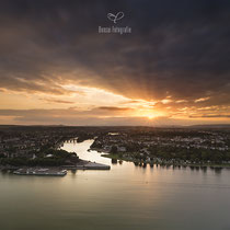 Koblenz | Germany