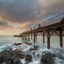 Arrieta | Lanzarote | Spain