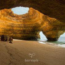 Benagil | Algarve | Portugal