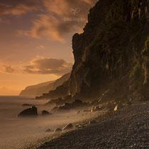 Ponta do Sol | Madeira | Portugal