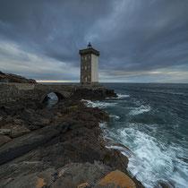 Phare de Kermorvan | Bretagne | France