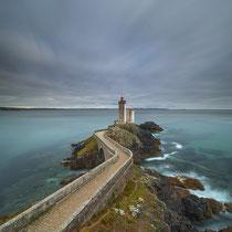 Phare du Petit Minou| Finistère | Bretagne | France