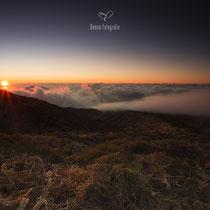 Roque de Los Muchachos | La Palma | Spain