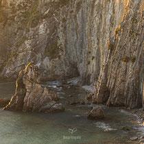 Playa Campelo   Northern Spain