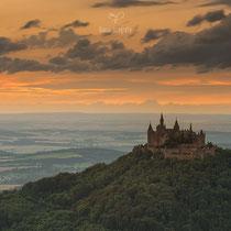 Burg Hohenzollern | Germany