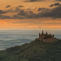 Burg Hohenzollern | Germany