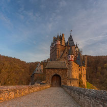 Burg Eltz | Germany