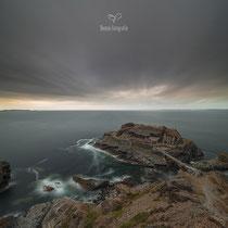 Fort des Capucins | Bretagne | France
