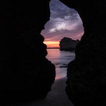 Praia dos Três Irmãos |Algarve | Portugal