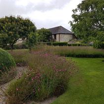 Bury Court