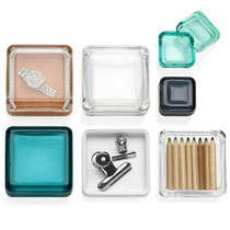 Vitriini Box Iittala European Consumers Choice