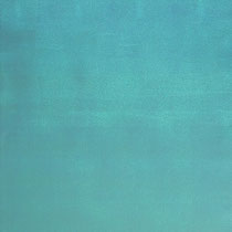 Sphären I Acryl auf Leinwand, 44 x 160 cm, Preis: 1800,- €