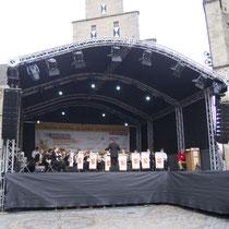 Deutsches Musikfest 2019 - Osnabrück