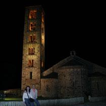 Taüll, Tarragona