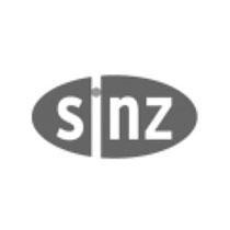 Sinz GmbH, Salzburg, Österreich