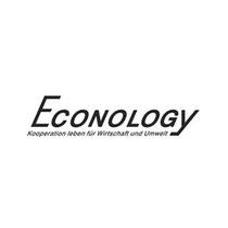Econology GmbH, Salzburg, Österreich
