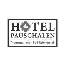 Hotelpauschalen, Bad Reichenhall, Deutschland