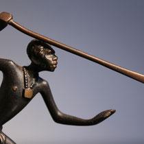 Ankauf Und Verkauf Sowie Sch Tzung Von Bronzen Und
