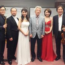 2016.4.30宮崎国際音楽祭